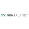 GenePlanet
