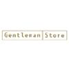 80% Off Gentleman Store Coupon