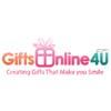 GiftsOnline4U Discount Codes