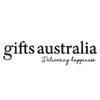 80% Off Gift Australia Discount