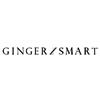Ginger & Smart Promo Codes