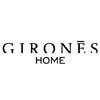 Girones Home Discount Codes & Vouchers