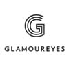 Glamoureyes Coupons