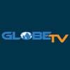 GlobeTV Coupon