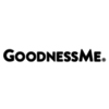10% Off Goodness Me Discount