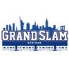50% Off Grand Slam New York Coupon
