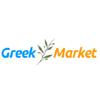 Greek Market Coupons & Promo Codes