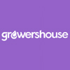 10% Off Sitewide GrowersHouse Coupon Code