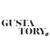 Gustatory Discount Codes