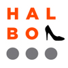 Halbo.cz Coupon Codes