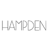 10% Off Sitewide Hampden Clothing Coupon Code