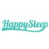 HappySleep Coupons