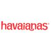 Havaianas Discount Code