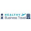Healthy Business Travel Coupons