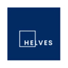 Helves Discount Codes & Vouchers