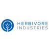 Herbivore Industries Discount Codes