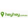 HeyHey.com.au Discount Code