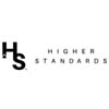 Higher Standards Coupon Code