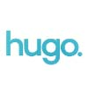 Hugo Sleep Coupons