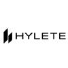 Hylete Coupons & Promo Codes