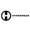 Hyper Wear Promo Codes