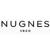 10% Off Sitewide Nugnes 1920 Coupon Code