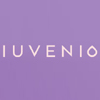 Iuvenio Coupons