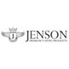 Jenson E-Cig Promo Code