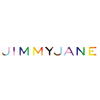 Jimmy Jane Coupons, Promo Codes