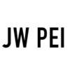 JW PEI Promo Code