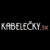 Kabelecky Coupon Codes