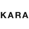 Kara Discount Code