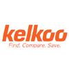 Kelkoo Coupons & Promo Codes