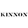 Kinnon Coupons
