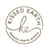 Kissed Earth Discount Code