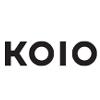 KOIO Discount Codes & Promo Code