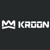 Kroonwear Coupons