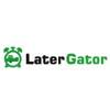 Later Gator Promo Code