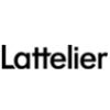 20% Off Sitewide Lattelier Coupon Code