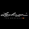 Lechuza Discount Codes