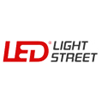 LED Light Street Coupon