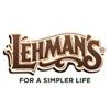 Lehman's Promo Code