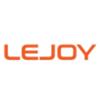 Lejoybot Coupon Codes