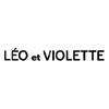 Leo et Violette Coupon Codes