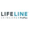 10% Off Sitewide Lifeline Skin Care Promo Code