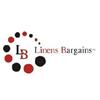 20% Off Linens Bargains Coupon Code