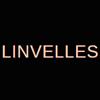 10% Off Linvelles Discount Code