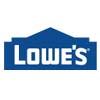 Lowe's Discount Code