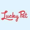 Lucky Pet Discount Codes