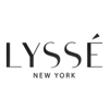25% Off Sitewide Lysse Coupon Code